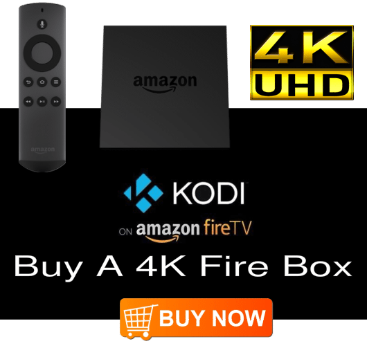 buy-4k-fire-tv-jail-break