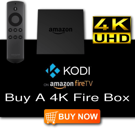 buy-a-4k-fire-tv-box