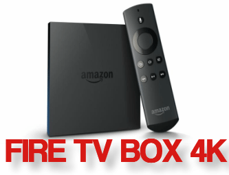 buy-a-fire-tv-box