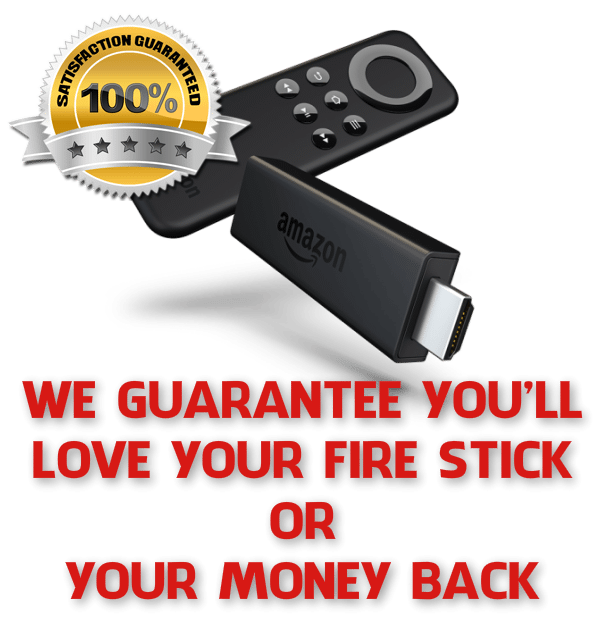 review-fire-tv