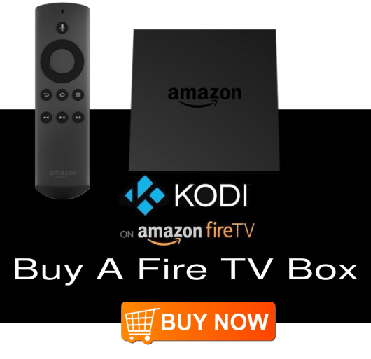 Buy Best Jailbroken Fire TV Box
