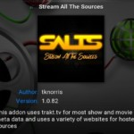 top-working-salts-kodi-video-add-ons-september-2016
