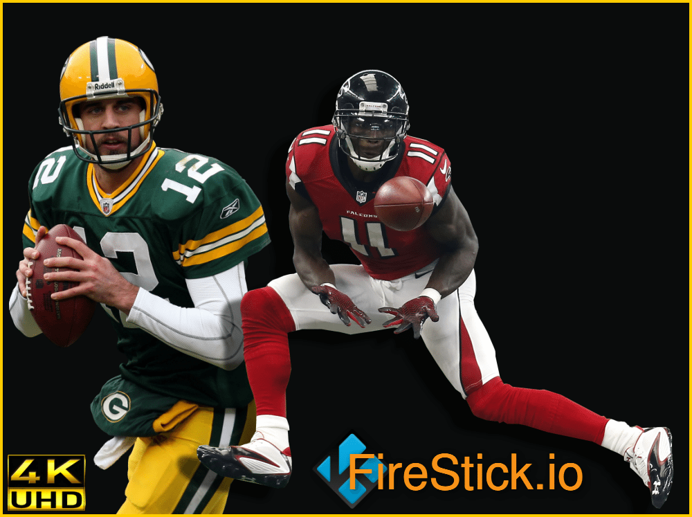 watch nfl games for free