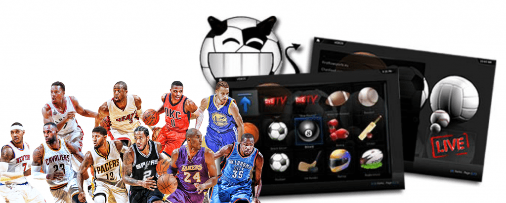 how to watch every nba game free on computer firestick io