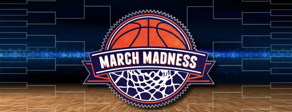 watch march madness live ncaa basketball games free firestick io