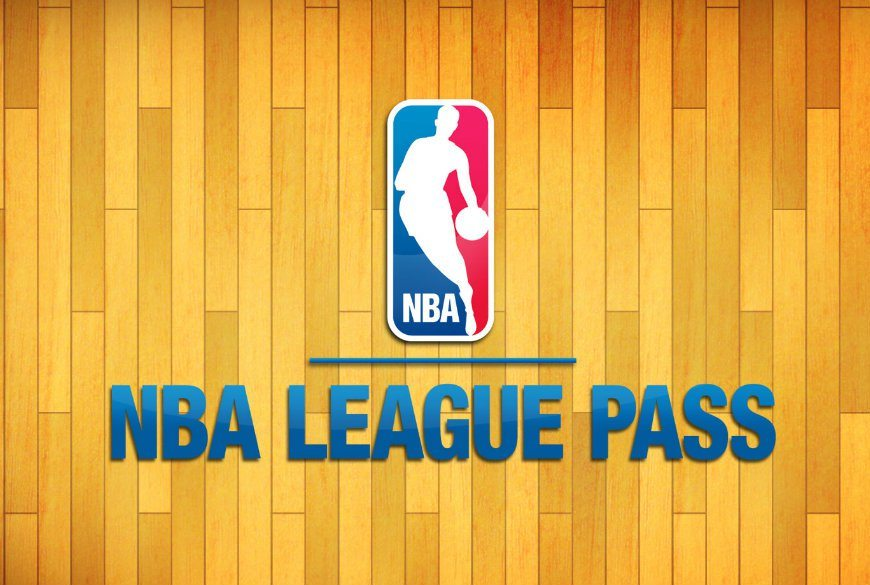 What Live Sports On Fire Stick, Watch Live Sports on Firestick, NBA League Pass