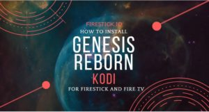 the best tutorial to download genesis reborn