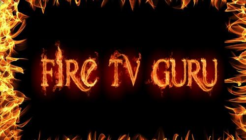 fire tv guru firestick, amazon fire tv kodi review 2016, tv guru kodi, new fire tv stick kodi, kodi tv fire tv, kodi addons fire tv, amazon fire tv hack kodi, kodi fire tv update, can you get kodi on amazon fire tv, kodi on fire tv 4k, best kodi for fire tv
