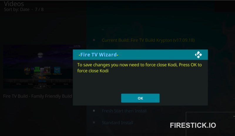 top kodi builds for firestick 2018, kodi firestick builds, kodi builds firestick, top firestick kodi builds, best kodi builds for firestick 2018, which kodi version for firestick, firestick kodi