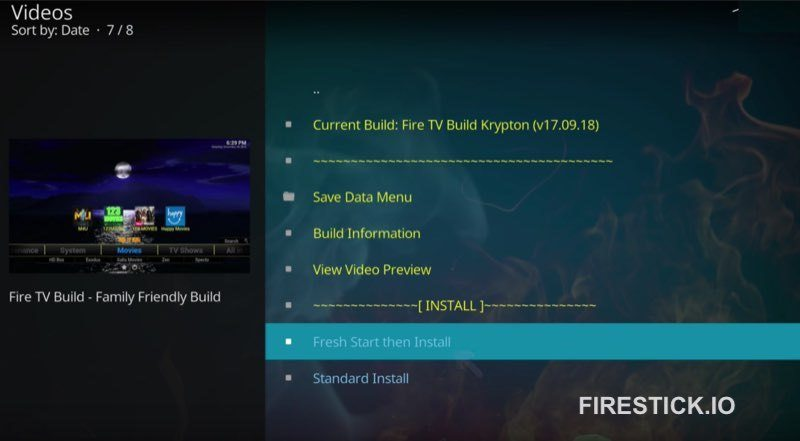 best new builds for kodi, best kodi builds for live tv, the best builds for kodi 2018, best kodi 17 builds, best new kodi builds 2018, best new builds for kodi 2018, best builds for kodi 16.1, best kodi builds for 2017