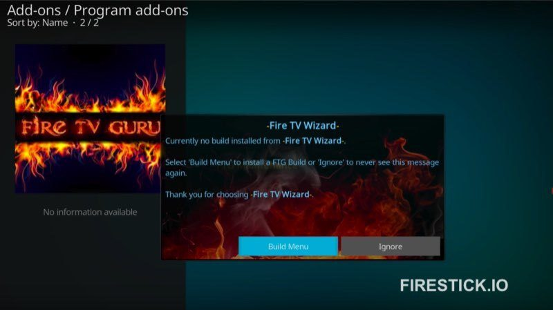 best kodi builds, kodi builds for firestick, best kodi builds for firestick, best kodi builds october 2018, best kodi custom builds, best kodi builds for android box, best kodi builds for tablets, best kodi builds of 2018, 10 best kodi builds