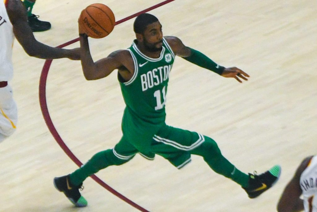 boston celtics radio,boston celtics streaming online,boston celtics watch,bulls vs celtics live stream free,can i watch live sports on amazon fire stick,can i watch sports on amazon fire stick,can new firestick be jailbroken,can you get live tv on amazon fire stick,can you watch live football on amazon fire stick,can you watch live sports on amazon fire stick,can you watch live tv on amazon fire stick,can you watch sports on amazon fire stick,fire tv stick nba league pass,firestick,firestick nba,firestick with jailbreak,how to get nba league pass on kodi