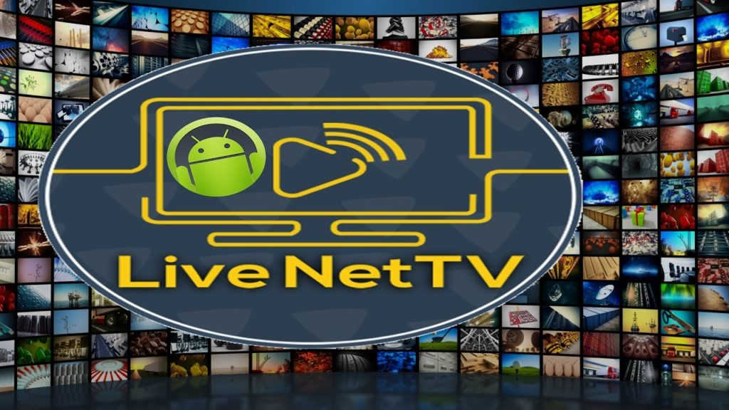 ,watch nba basketball free,watch nba finals on kodi,watch nba free,watch nba free fire tv,watch nba games free,watch nba games online free streaming,watch nba live free,watch nba live on kodi,watch nba playoffs free,watch nba playoffs live online free streaming,watch nba playoffs online free,watch nba tv free,watch nba tv online,watch nba tv online free,watch nba tv online streaming,watch nba without cable,where can i watch nba tv,where to watch nba tv