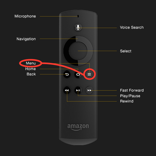 does fire tv have youtube,does fire tv stick have youtube,fire stick play youtube,fire stick review youtube,fire stick stream youtube,fire stick tv youtube,fire stick voice remote youtube,fire stick youtube pairing
