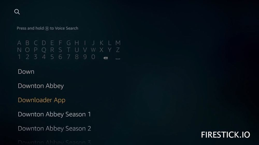 how to install kodi on amazon fire stick 2016, how does kodi work on amazon fire stick, amazon fire stick how to use kodi, how to get kodi fire stick, how to install kodi firestick, install kodi for firestick,