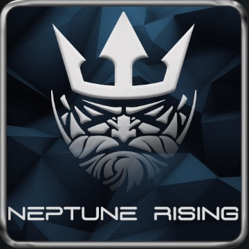 Install Neptune Rising for Fire Stick and Fire TV, Watch Free Shows Kodi Neptune Rising, Fire Stick Hacks, Fire TV Hacks, Best add-ons for Kodi, Best add-ons for Fire Stick and Fire TV, Neptune Rising installation Guide Kodi
