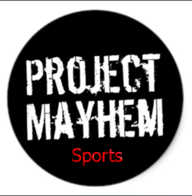 How To Install Project Mayhem Kodi Addon for Firestick and Fire TV, How To Install Project Mayhem Kodi Addon for Firestick and Fire TV, How To Install Project Mayhem Kodi Addon for Firestick and Fire TV the easy way, best kodi addons for Live Sports and Live TV, 10 best addons for kodi,2018 best kodi addons,addons for kodi fire stick,addons kodi tv,amazon fire stick kodi addons,amazon fire tv 2 kodi,amazon fire tv stick kodi,amazon fire tv stick kodi addons,best addons for kodi 2018,best addons for kodi fire tv,best addons for kodi tv,best addons for live tv kodi,best addons on kodi,best android kodi addons,best film addons for kodi 2018,best film apps for kodi,best fire stick add ons,best free addons for kodi,best free kodi addons,best kodi 17 builds,best kodi 2018 addons,best kodi add on for new movies,best kodi add on for tv series,best kodi add-ons,best kodi addons,best kodi addons 2018,best kodi addons 2018,best kodi addons fire stick,best kodi addons firestick,best kodi addons for android,best kodi addons for films,best kodi addons for fire tv stick,best kodi addons for firestick,best kodi addons for firestick 2018,best kodi addons for live tv,best kodi addons for movies,best kodi addons for new movies,best kodi addons for tv shows,best kodi apps 2018,best kodi build,best kodi films,best kodi live tv addons 2018,best kodi sites,best movie addons for kodi 2018,best new addons for kodi 2018,best new kodi addons,best shows on kodi,best streaming addons for kodi,best tv addons for kodi,best tv addons for kodi 2018,best tv for kodi,best tv kodi addons,best video addons for kodi,best video addons kodi,best working kodi addons,fire stick kodi addons 2018,fire tv 2 kodi,fire tv kodi addons,fire tv kodi live tv,fire tv stick kodi addons,firestick kodi best addons,install best addons for kodi,kodi addons,kodi addons best,kodi addons fire tv,kodi addons fire tv stick,kodi addons on firestick,kodi best add on,kodi best movie addons 2018,kodi fire stick addons 2018,kodi fire tv addons,kodi fire tv stick addons,kodi fire tv update,kodi tv addons,kodi tv best addons,kodi tv fire tv,the best addons for kodi 17,the best addons for kodi 2018,the best addons on kodi,the best channels on kodi,the best kodi,the best kodi addons 2018,the best kodi addons for live tv,the best kodi apps,the best kodi video addons,the best live tv for kodi,the best movie addons for kodi,the best tv addons for kodi,tv addons for kodi 2018,tv kodi addons 2018,what are the best addons for kodi