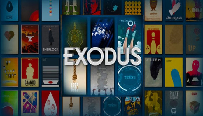 How To Install Exodus Kodi Addon For Amazon Firestick, How To Install Exodus Kodi Addon For Amazon Firestick, How To Install Exodus Kodi Addon For Amazon Firestick the easy way, best kodi addons for Animated Content, Children's Programming, IPTV, Live TV, Movies, and TV Shows, 10 best addons for kodi,2018 best kodi addons,addons for kodi fire stick,addons kodi tv,amazon fire stick kodi addons,amazon fire tv 2 kodi,amazon fire tv stick kodi,amazon fire tv stick kodi addons,best addons for kodi 2018,best addons for kodi fire tv,best addons for kodi tv,best addons for live tv kodi,best addons on kodi,best android kodi addons,best film addons for kodi 2018,best film apps for kodi,best fire stick add ons,best free addons for kodi,best free kodi addons,best kodi 17 builds,best kodi 2018 addons,best kodi add on for new movies,best kodi add on for tv series,best kodi add-ons,best kodi addons,best kodi addons 2018,best kodi addons 2018,best kodi addons fire stick,best kodi addons firestick,best kodi addons for android,best kodi addons for films,best kodi addons for fire tv stick,best kodi addons for firestick,best kodi addons for firestick 2018,best kodi addons for live tv,best kodi addons for movies,best kodi addons for new movies,best kodi addons for tv shows,best kodi apps 2018,best kodi build,best kodi films,best kodi live tv addons 2018,best kodi sites,best movie addons for kodi 2018,best new addons for kodi 2018,best new kodi addons,best shows on kodi,best streaming addons for kodi,best tv addons for kodi,best tv addons for kodi 2018,best tv for kodi,best tv kodi addons,best video addons for kodi,best video addons kodi,best working kodi addons,fire stick kodi addons 2018,fire tv 2 kodi,fire tv kodi addons,fire tv kodi live tv,fire tv stick kodi addons,firestick kodi best addons,install best addons for kodi,kodi addons,kodi addons best,kodi addons fire tv,kodi addons fire tv stick,kodi addons on firestick,kodi best add on,kodi best movie addons 2018,kodi fire stick addons 2018,kodi fire tv addons,kodi fire tv stick addons,kodi fire tv update,kodi tv addons,kodi tv best addons,kodi tv fire tv,the best addons for kodi 17,the best addons for kodi 2018,the best addons on kodi,the best channels on kodi,the best kodi,the best kodi addons 2018,the best kodi addons for live tv,the best kodi apps,the best kodi video addons,the best live tv for kodi,the best movie addons for kodi,the best tv addons for kodi,tv addons for kodi 2018,tv kodi addons 2018,what are the best addons for kodi