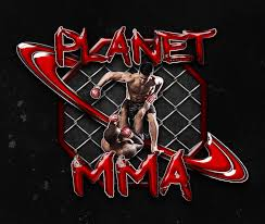 How To Install Planet MMA Kodi Addon, How To Install Planet MMA Kodi Addon, How To Install Planet MMA Kodi Addon the easy way, best kodi addons for Live Sports and UFC, 10 best addons for kodi,2018 best kodi addons,addons for kodi fire stick,addons kodi tv,amazon fire stick kodi addons,amazon fire tv 2 kodi,amazon fire tv stick kodi,amazon fire tv stick kodi addons,best addons for kodi 2018,best addons for kodi fire tv,best addons for kodi tv,best addons for live tv kodi,best addons on kodi,best android kodi addons,best film addons for kodi 2018,best film apps for kodi,best fire stick add ons,best free addons for kodi,best free kodi addons,best kodi 17 builds,best kodi 2018 addons,best kodi add on for new movies,best kodi add on for tv series,best kodi add-ons,best kodi addons,best kodi addons 2018,best kodi addons 2018,best kodi addons fire stick,best kodi addons firestick,best kodi addons for android,best kodi addons for films,best kodi addons for fire tv stick,best kodi addons for firestick,best kodi addons for firestick 2018,best kodi addons for live tv,best kodi addons for movies,best kodi addons for new movies,best kodi addons for tv shows,best kodi apps 2018,best kodi build,best kodi films,best kodi live tv addons 2018,best kodi sites,best movie addons for kodi 2018,best new addons for kodi 2018,best new kodi addons,best shows on kodi,best streaming addons for kodi,best tv addons for kodi,best tv addons for kodi 2018,best tv for kodi,best tv kodi addons,best video addons for kodi,best video addons kodi,best working kodi addons,fire stick kodi addons 2018,fire tv 2 kodi,fire tv kodi addons,fire tv kodi live tv,fire tv stick kodi addons,firestick kodi best addons,install best addons for kodi,kodi addons,kodi addons best,kodi addons fire tv,kodi addons fire tv stick,kodi addons on firestick,kodi best add on,kodi best movie addons 2018,kodi fire stick addons 2018,kodi fire tv addons,kodi fire tv stick addons,kodi fire tv update,kodi tv addons,kodi tv best addons,kodi tv fire tv,the best addons for kodi 17,the best addons for kodi 2018,the best addons on kodi,the best channels on kodi,the best kodi,the best kodi addons 2018,the best kodi addons for live tv,the best kodi apps,the best kodi video addons,the best live tv for kodi,the best movie addons for kodi,the best tv addons for kodi,tv addons for kodi 2018,tv kodi addons 2018,what are the best addons for kodi