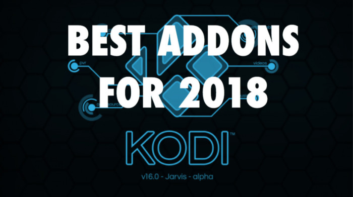 best kodi addons, best addons for 2018, addons for firestick, best kodi addons for firestick, free tv kodi, stream for free on firestick