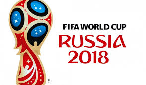 FIFA world cup 2018, stream world cup free, stream sports for free, stream world cup, world cup russia, world cup on kodi, stream world cup on kodi free