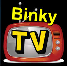 Install Binsky TV for Fire Stick and Fire TV, Watch Free Shows Kodi Binsky TV, Fire Stick Hacks, Fire TV Hacks, Best add-ons for Kodi, Best add-ons for Fire Stick and Fire TV, Binsky TV installation Guide Kodi