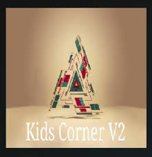 Install Kids Corner V2 for Fire Stick and Fire TV, Watch Free Shows Kodi Kids Corner V2, Fire Stick Hacks, Fire TV Hacks, Best add-ons for Kodi, Best add-ons for Fire Stick and Fire TV, Kids Corner V2 installation Guide Kodi
