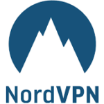 Comparison Review of NordVPN Best VPN Service for Fire Stick and Fire TV