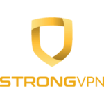Comparison Review of StrongVPN Best VPN Service for Fire Stick and Fire TV