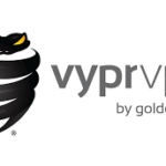 Comparison Review of VyprVPN Best VPN Service for Fire Stick and Fire TV