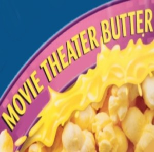 movie theater butter addon, best kodi addons, best addons for movies, best kodi addons free