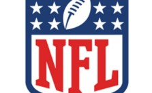 best kodi addon for watch nfl, how to watch nfl for free, watch nfl online, best sport addon, kodi nfl, nfl addons, stream nfl for free