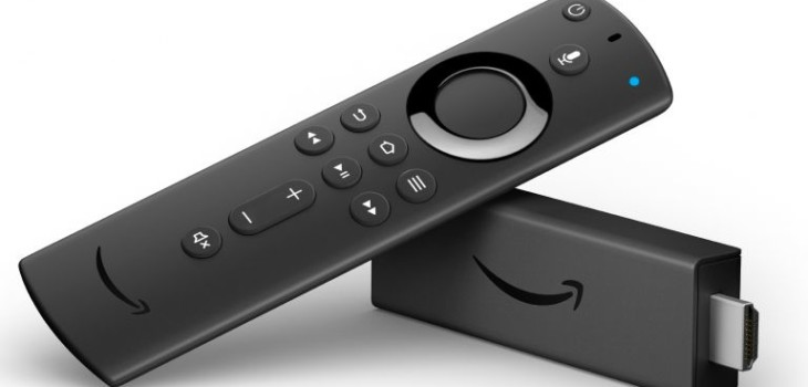 firestick 4k, firestick, amazon firestick, best streaming boxes