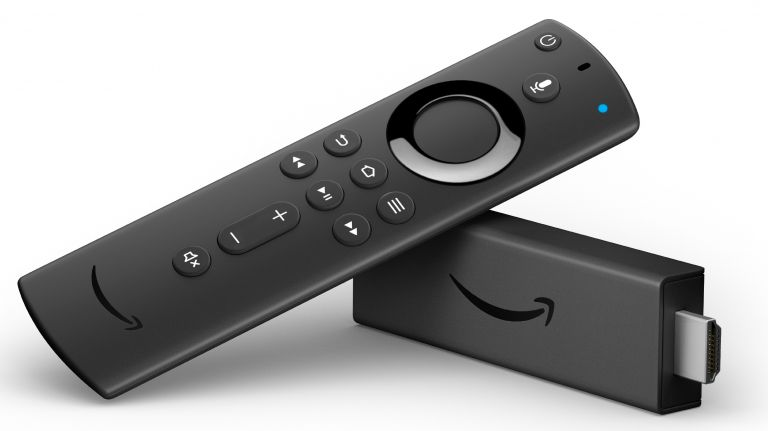 Amazon Firestick 4k Coming Soon What To Expect