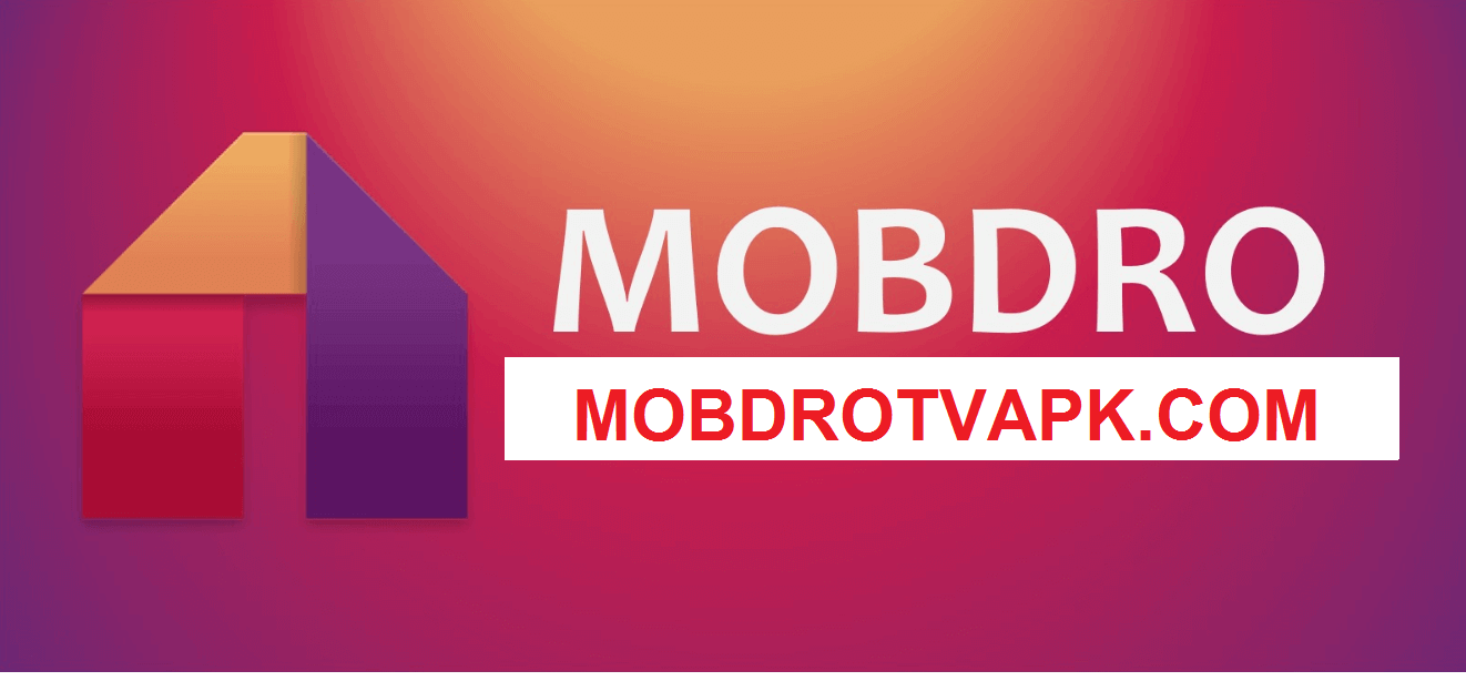 How To Install Mobdro On Fire Stick and Fire TV - Updated ...