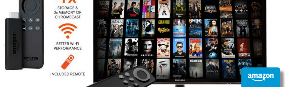 What Does It Mean To Jailbreak Amazon Firestick
